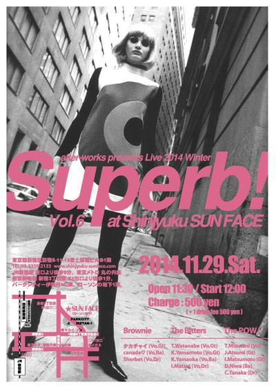 Superbvol6